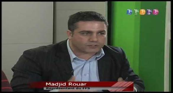 madjid-rouar-ffs