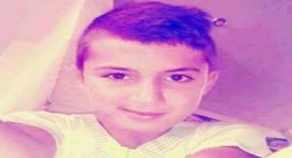 L'enfant disparu à Tuviret demeure toujours sans nouvelle