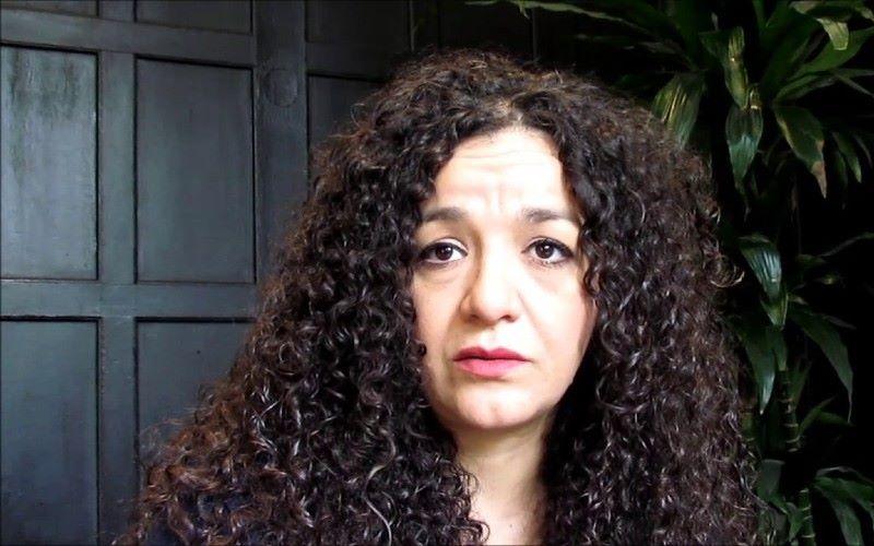 Saïd Sadi a-t-il manipulé Nadia Matoub ?