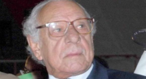 Boualem Bessaieh
