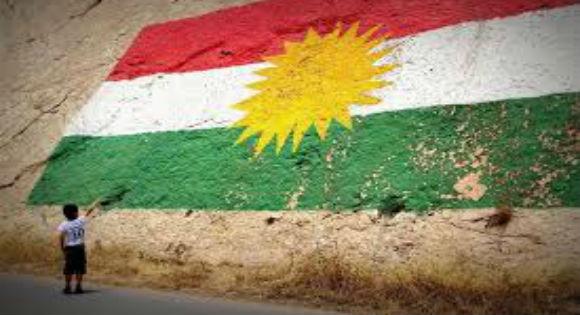 Coup d'Etat contre les mairies au Kurdistan