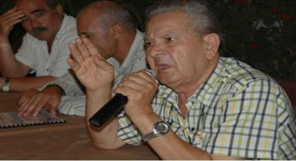 Rachid Adjaoud