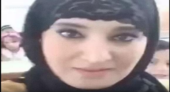 Une enseignante fait le buzz sur les réseaux sociaux :« La langue des gens du paradis est l'arabe »  Quand l'école est au service de l'obscurantisme