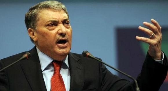 Il sera à Tizi Ouzou le 8 décembre : Benflis parlera-t-il de 2001 ?
