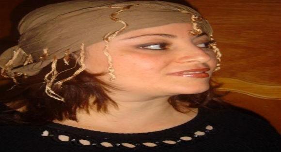 Grand Prix Assia Djebar du roman en tamazight : Lynda Koudache lauréate