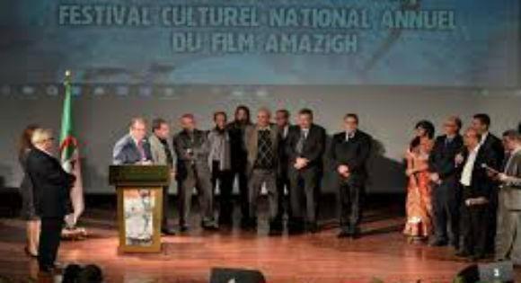Festival du film amazigh de Tizi Wezzu : Seulement 5 films en lice