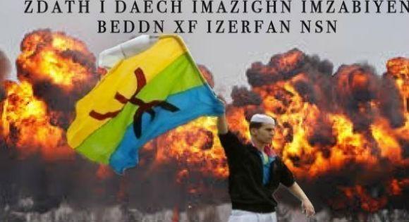 Condamnation judiciaire au Mzab : Izmulen dénoncent