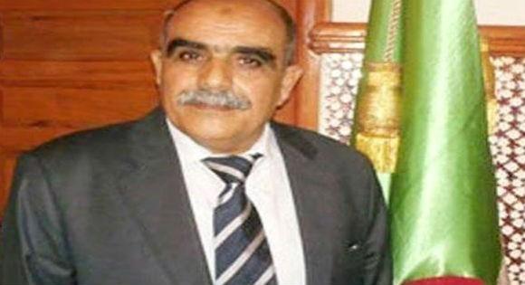 Ouled Salah Zitouni