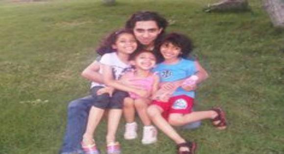 fondation Raif Badawi