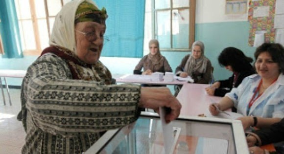 A trois mois des élections législatives : Le FFS et le RCD confectionnent leurs listes en cachette