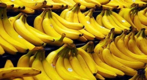 La banane à 780 dinars le kilo !