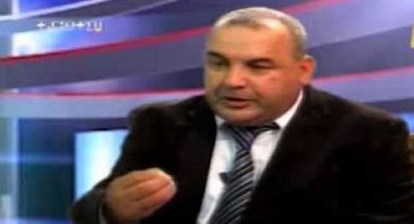 Pour le maire de Tinebdar, les députés actuels se comportent en représentants du régime