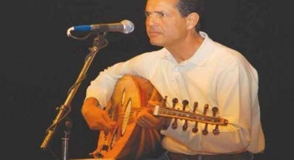 Il a animé un spectacle à Tizi Ouzou : Farid Ferragui rend hommage aux berbéristes assassinés par le FLN