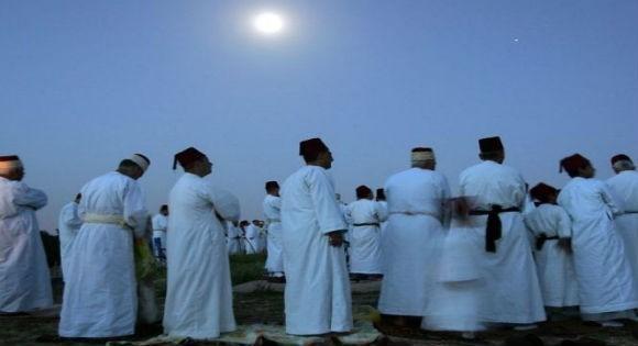 Arrestation de 36 disciples de la secte El Ahmadiya à Bgayet