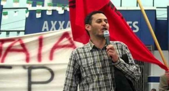 Craignant un boycott massif en Kabylie, les candidats aux législatives tentent d'amener les citoyens à voter