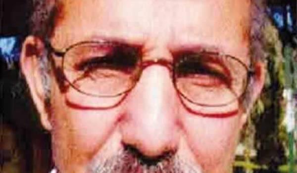 Saïd Khellil : «Le FFS d'aujourd'hui n'a rien à voir avec celui de 1980»