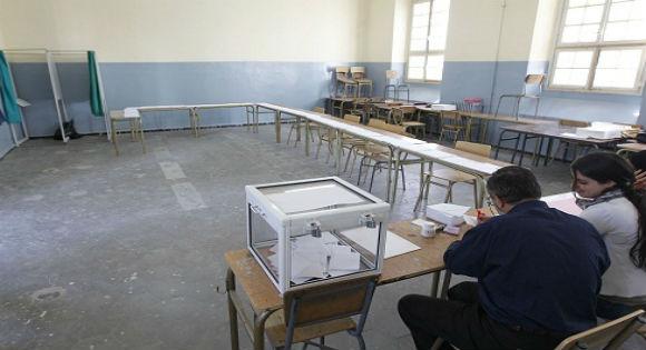 Les élections législatives auront lieu aujourd'hui : Le boycott sera le seul vainqueur en Kabylie