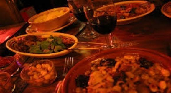 Ath Waguenoun, bars et restaurants assureront le service, même la journée, durant le ramadhan