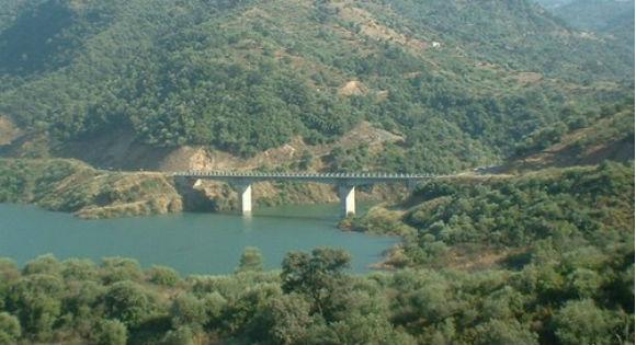 La crise d'eau s'installe à Tizi Wezzu
