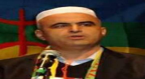 Libération du Dr Kameleddine FEKHAR et son codétenu Kacem SOUFGHALEM