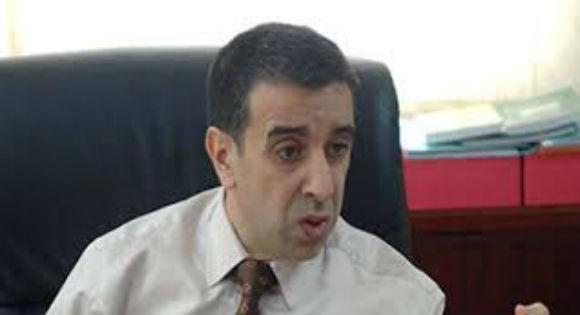 Les journalistes de Heddad sans salaires depuis quatre mois