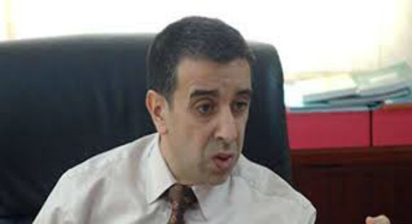Haddad Ali