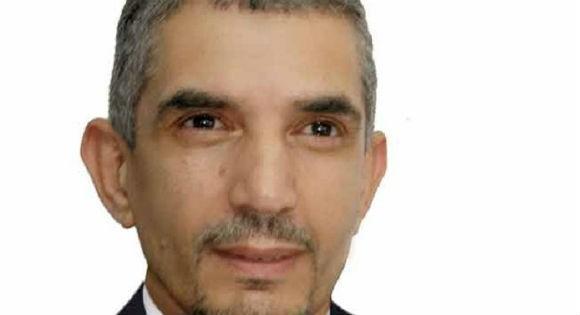 Le FFS tente de devenir un parti politique exlusivement «algérien»
