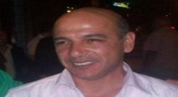 Présidence de la JSK, Hamid Sadmi veut Succéder à Hannachi