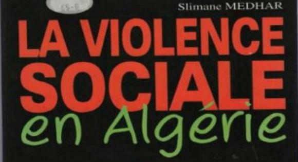Il publie un livre avec le même titre: Le Dr Boudarene plagie le regretté Slimane Medhar
