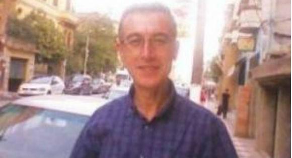 Ahmed Tissa : «La carte d'étudiant en Tamazight sera disponible dans une semaine»