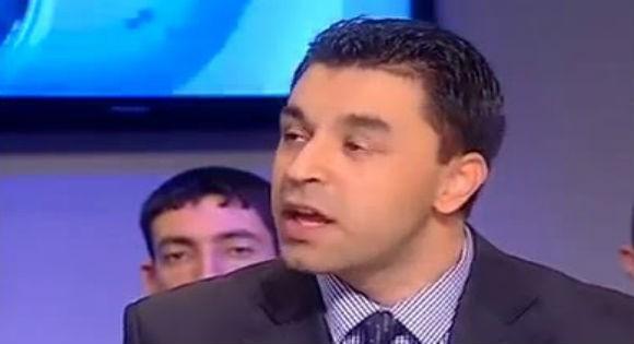 Élections municipales à Tizi Ouzou: Youcef Aouchiche pour le FFS et Malek Hassas pour le RCD