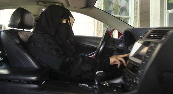 Le début de la fin de l'Arabie Saoudite?