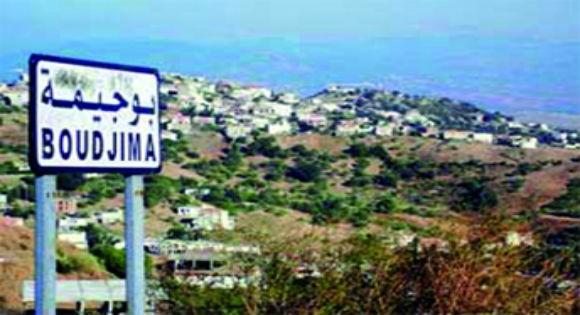 L'absence de l'Etat dénoncé: Grand rassemblement à Boudjima pour dénoncer l'assassinat de Samir