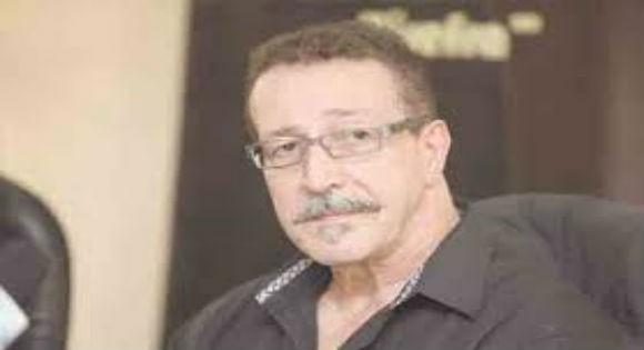 Tizi Ouzou: Lounis Ait Menguellet honoré par le ministre de la Culture et le wali