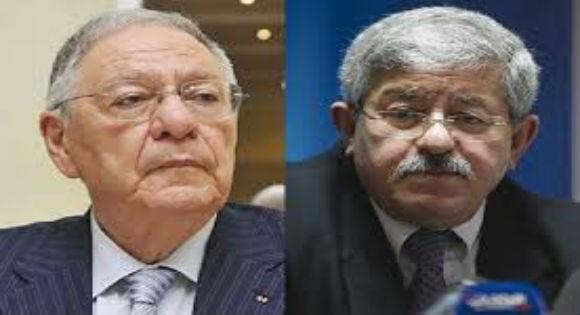Qui sont ces kabyles qui votent FLN et RND?