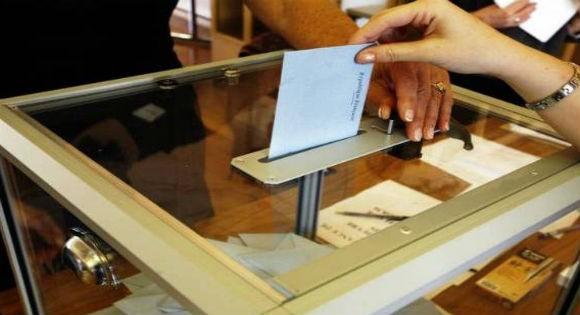 Elections municipales demain, jeudi: Le plus faible taux de participation sera encore en Kabylie