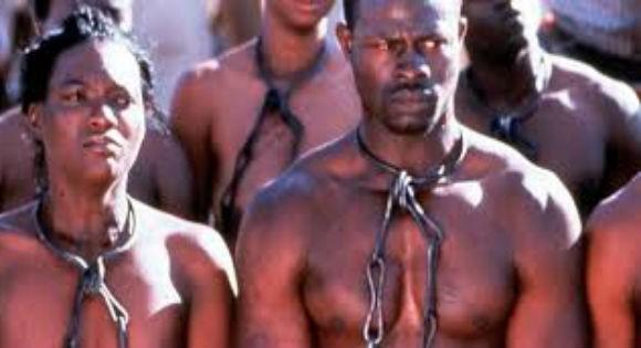L'esclavage des migrants Africains existe aussi en Algérie